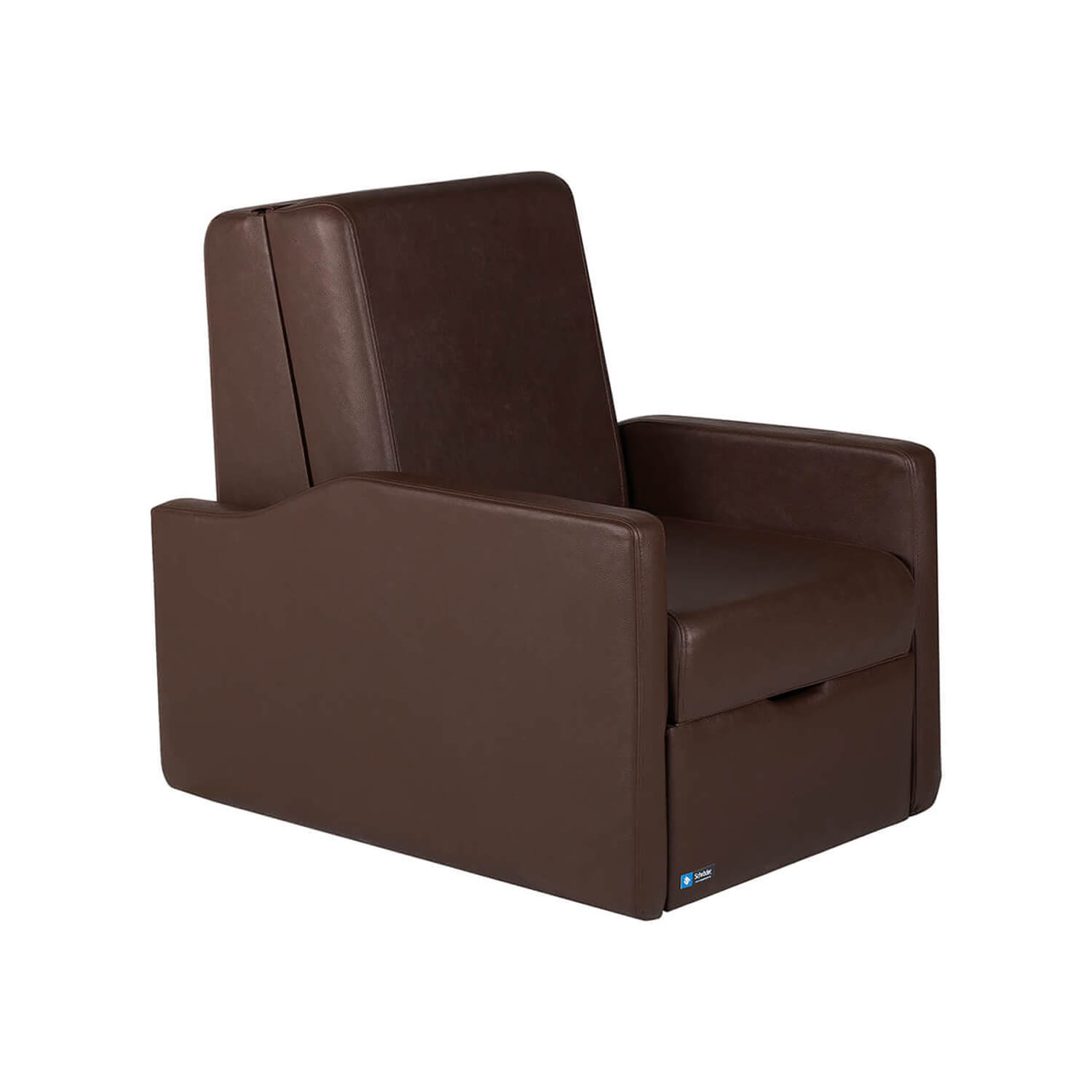 Attendant Couch