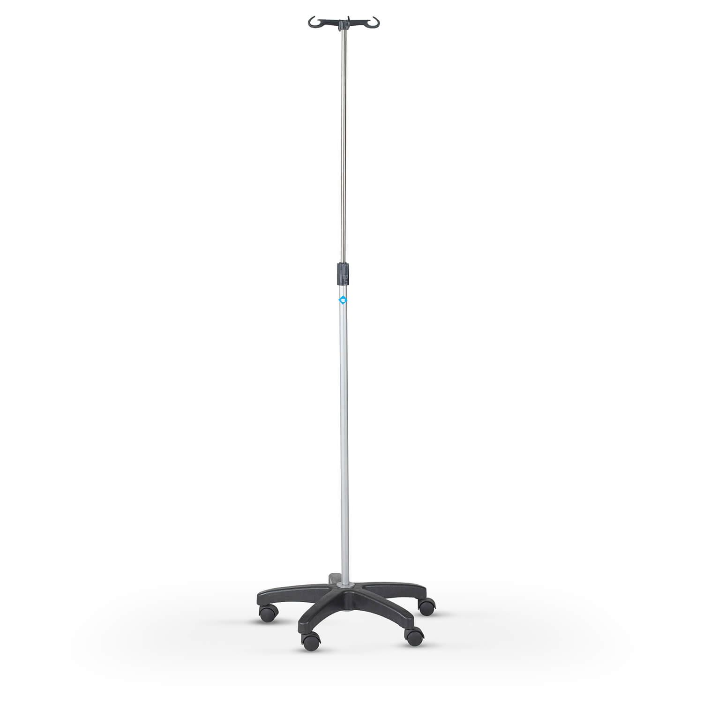 IV Stand, Polyurethane